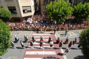 31-07-09-fiestas-de-estella-calle-mayor-comunicacion-y-publicidad (2)