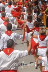 31-07-09-fiestas-de-estella-calle-mayor-comunicacion-y-publicidad (30)