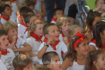 31-07-09-fiestas-de-estella-calle-mayor-comunicacion-y-publicidad (47)