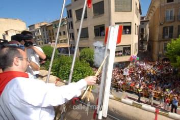 31-07-09-fiestas-de-estella-calle-mayor-comunicacion-y-publicidad (5)