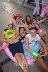 31-07-09-fiestas-de-estella-calle-mayor-comunicacion-y-publicidad (52)