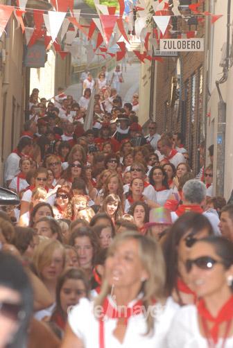 01-08-09-fiestas-de-estella-calle-mayor-comunicacion-y-publicidad (16)