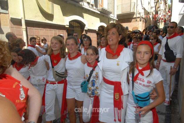 01-08-09-fiestas-de-estella-calle-mayor-comunicacion-y-publicidad (24)