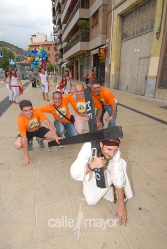 01-08-09-fiestas-de-estella-calle-mayor-comunicacion-y-publicidad (43)