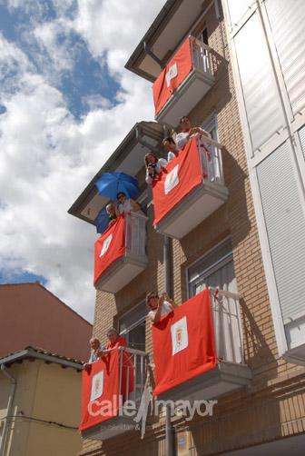 02-08-09-fiestas-de-estella-calle-mayor-comunicacion-y-publicidad (17)