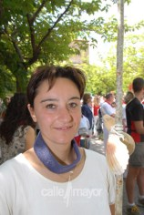 02-08-09-fiestas-de-estella-calle-mayor-comunicacion-y-publicidad (5)