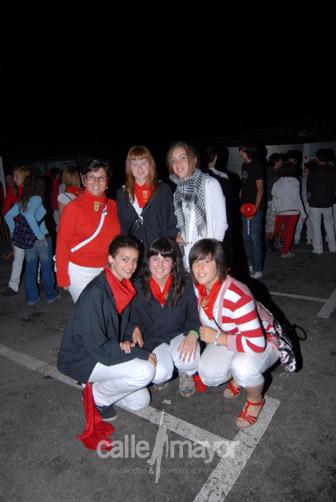 02-08-09-fiestas-de-estella-calle-mayor-comunicacion-y-publicidad (94)