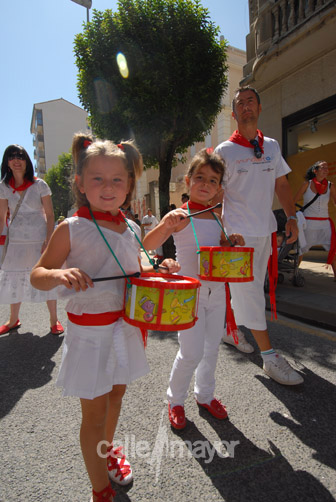 04-08-09-fiestas-de-estella-calle-mayor-comunicacion-y-publicidad (11)