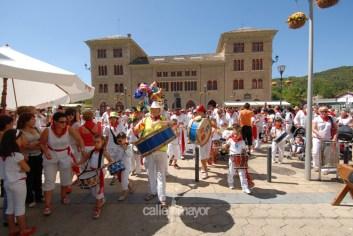 04-08-09-fiestas-de-estella-calle-mayor-comunicacion-y-publicidad (19)