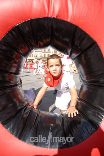 04-08-09-fiestas-de-estella-calle-mayor-comunicacion-y-publicidad (42)