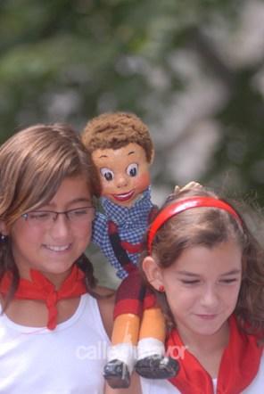 04-08-09-fiestas-de-estella-calle-mayor-comunicacion-y-publicidad (50)