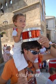 04-08-09-fiestas-de-estella-calle-mayor-comunicacion-y-publicidad (6)