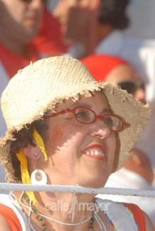 04-08-09-fiestas-de-estella-calle-mayor-comunicacion-y-publicidad (67)