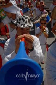 04-08-09-fiestas-de-estella-calle-mayor-comunicacion-y-publicidad (8)