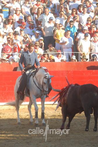 04-08-09-fiestas-de-estella-calle-mayor-comunicacion-y-publicidad (86)
