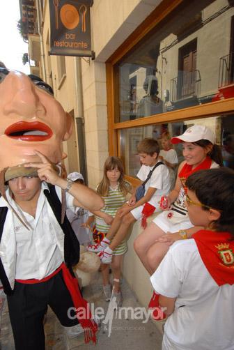 05-08-09-fiestas-de-estella-calle-mayor-comunicacion-y-publicidad (29)