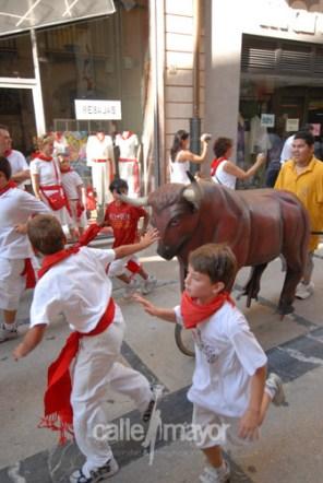 06-08-09-fiestas-de-estella-calle-mayor-comunicacion-y-publicidad (23)