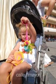 06-08-09-fiestas-de-estella-calle-mayor-comunicacion-y-publicidad (35)