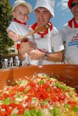 06-08-09-fiestas-de-estella-calle-mayor-comunicacion-y-publicidad (53)
