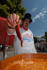 06-08-09-fiestas-de-estella-calle-mayor-comunicacion-y-publicidad (54)
