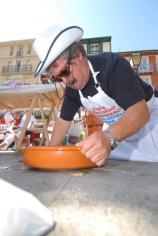 06-08-09-fiestas-de-estella-calle-mayor-comunicacion-y-publicidad (55)