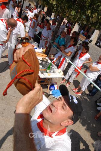 06-08-09-fiestas-de-estella-calle-mayor-comunicacion-y-publicidad (66)