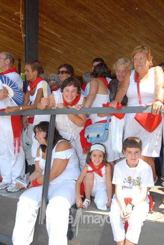 06-08-09-fiestas-de-estella-calle-mayor-comunicacion-y-publicidad (81)