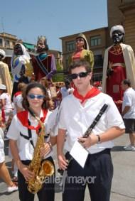 06-08-09-fiestas-de-estella-calle-mayor-comunicacion-y-publicidad (89)