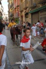 11-08-08 - fiestas de estella - calle mayor comunicación y publicidad (31)