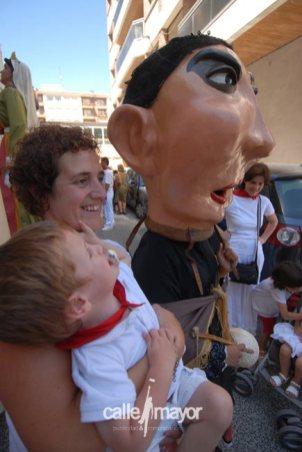 11-08-10 - fiestas de estella - calle mayor comunicación y publicidad (10)