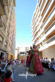 11-08-10 - fiestas de estella - calle mayor comunicación y publicidad (13)