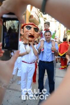 13-08-03 - fiestas de estella - calle mayor comunicacion y publicidad (31)