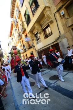 13-08-03 - fiestas de estella - calle mayor comunicacion y publicidad (32)