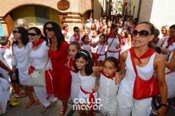 13-08-03 - fiestas de estella - calle mayor comunicacion y publicidad (39)