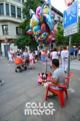 13-08-03 - fiestas de estella - calle mayor comunicacion y publicidad (77)