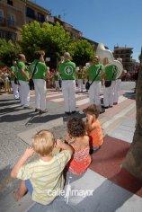 10-07-30 - fiestas de estella - calle mayor comunicación y publicidad (15)