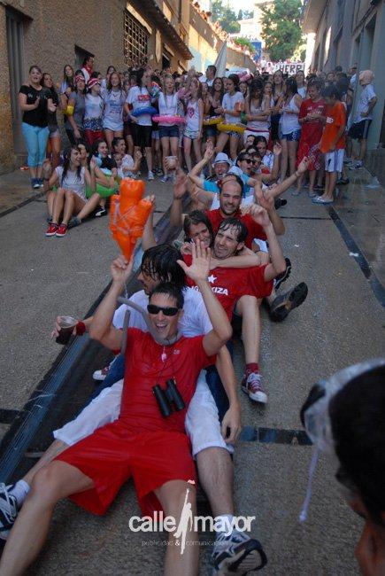 10-07-30 - fiestas de estella - calle mayor comunicación y publicidad (21)