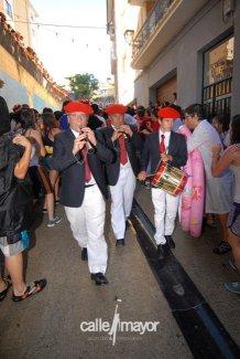 10-07-30 - fiestas de estella - calle mayor comunicación y publicidad (7)