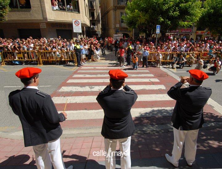 10-07-30 - fiestas de estella - calle mayor comunicación y publicidad (9)