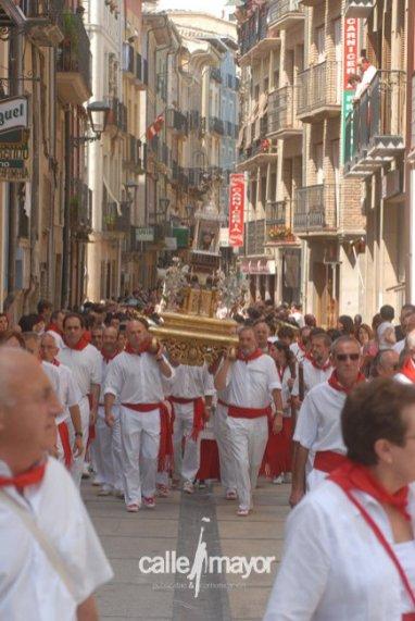 10-08-01 - fiestas de estella - calle mayor comunicación y publicidad (29)