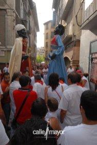 11-08-05 - fiestas de estella - calle mayor comunicación y publicidad (45)