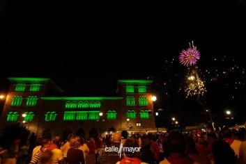 11-08-06 - fiestas de estella - calle mayor comunicación y publicidad (25)