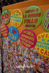 11-08-06 - fiestas de estella - calle mayor comunicación y publicidad (27)