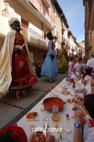 11-08-06 - fiestas de estella - calle mayor comunicación y publicidad (5)
