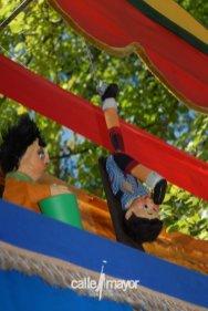11-08-09 - fiestas de estella - calle mayor comunicación y publicidad (47)
