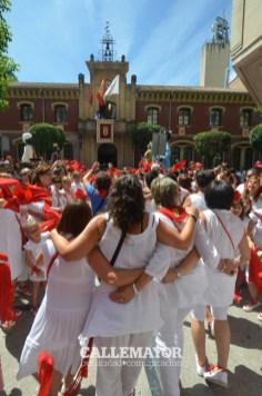 12-08-04 - fiestas de estella - calle mayor comunicacion y publicidad (34)