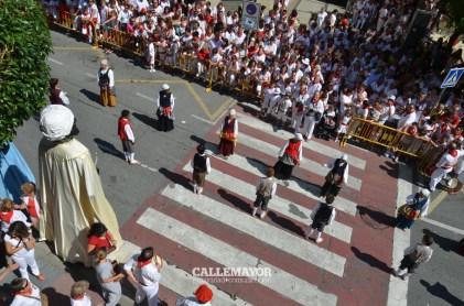 12-08-07 - fiestas de estella - calle mayor comunicacion y publicidad (22)