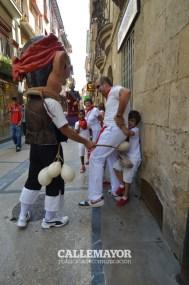 12-08-07 - fiestas de estella - calle mayor comunicacion y publicidad (53)