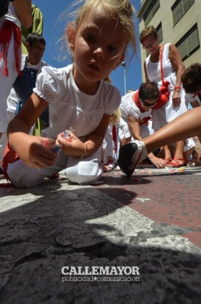12-08-07 - fiestas de estella - calle mayor comunicacion y publicidad (64)