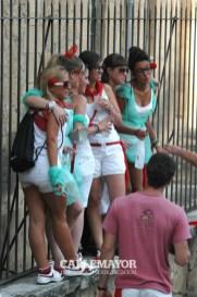 12-08-08 - fiestas de estella - calle mayor comunicacion y publicidad (2)